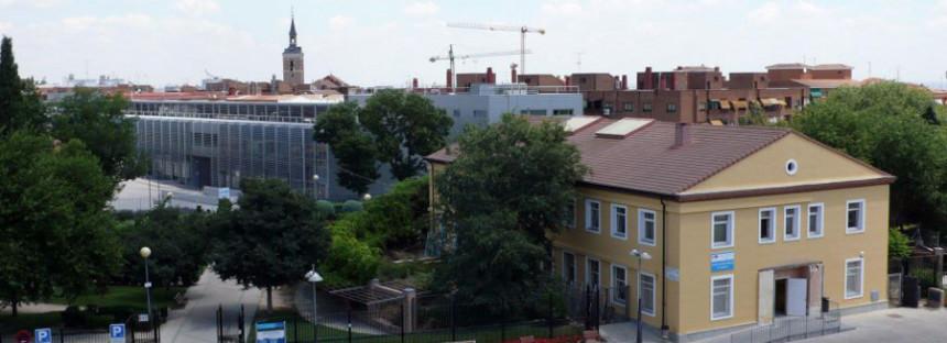 Ayuntamiento de Madrid alquila pisos vacios