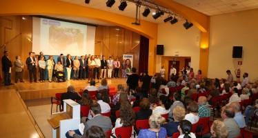 Partido Popular de Leganés con la economía del municipio