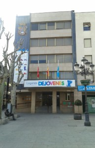 Grupo Municipal Popular