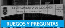 RUEGOS
