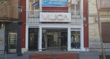 El Partido Popular consigue un nuevo Centro de Mayores y una nueva sede para la Casa Regional de Extremadura