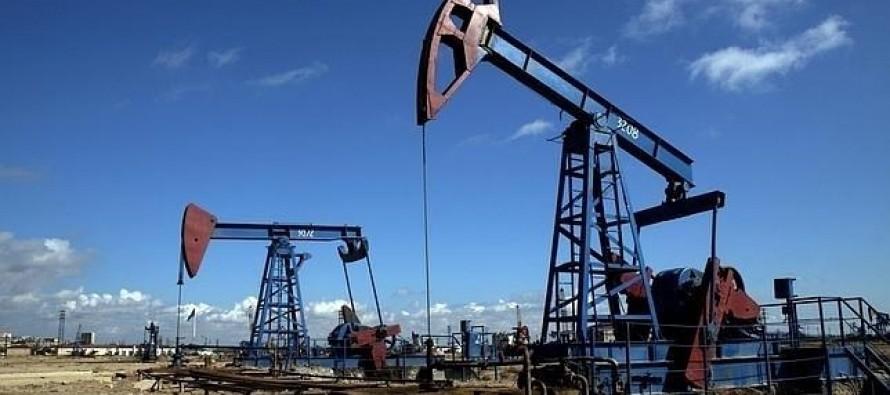 España se ahorrará 15.000 millones de euros en la factura energética