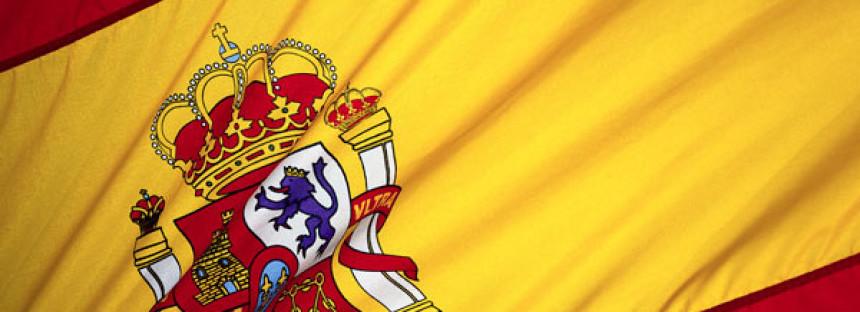 Defensa del Estado de Derecho y de la unidad de España
