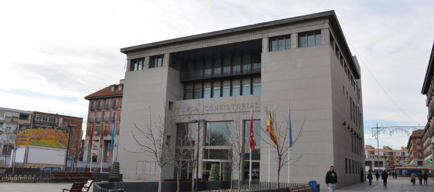 El Partido Popular interpelará al Concejal de Cultura por no pagar los gastos comprometidos con varias entidades de Leganés.
