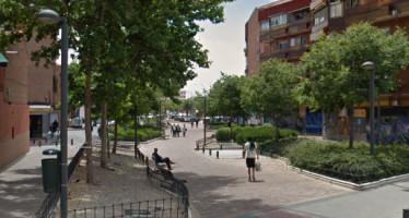 """El Ayuntamiento condenado a pagar 1,6 millones de € por una ocupación ilegal """"hecha a las bravas"""""""