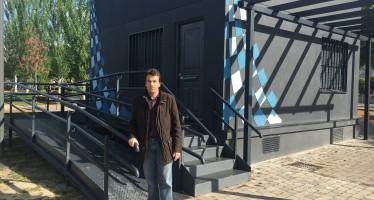 El Partido Popular exige la apertura de la Oficina de Atención Policial de La Fortuna