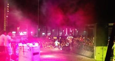 El Partido Popular exige al Alcalde que no se permitan conciertos que hacen apología de la violencia contra la Policía Nacional o Guardia Civil