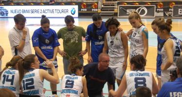 El PP logra en el Pleno el incremento de las ayudas a clubes deportivos de Leganés