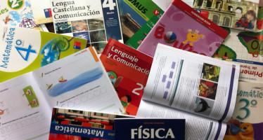 El Gobierno socialista genera tensiones con su pésima gestión de las becas escolares