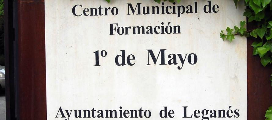 El Partido Popular exige que se convoque de manera urgente al Consejo Económico y Social (CES), para estudiar propuestas concretas que ayuden a generar empleo en nuestra ciudad.