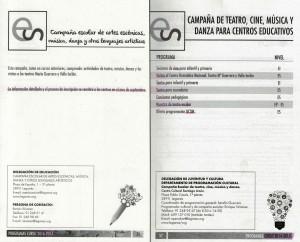 cuadernoseducacion