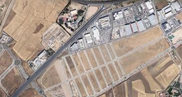 El Ayuntamiento paraliza las iniciativas empresariales en la ampliación de la Ciudad del automóvil.