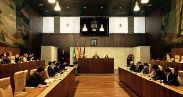 """El Concejal de Empleo y el Alcalde incumplen sus compromisos en la Comisión del """"caso Almagro"""" y en el Consejo Económico Social."""