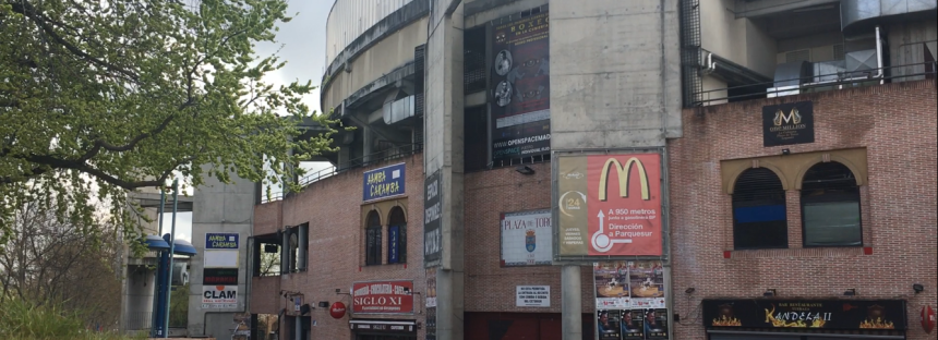 El Partido Popular de Leganés presenta una interpelación urgente al Alcalde para acabar con la inseguridad en La Cubierta