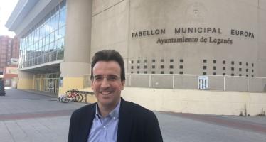 El Partido Popular consigue que se destinen 348.000 euros a colegios e instalaciones deportivas