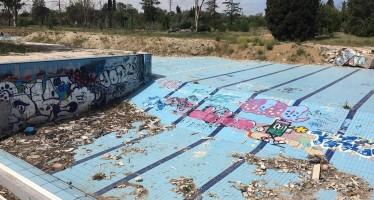 El Partido Popular exige al Alcalde que cumpla su compromiso respecto de la piscina Solagua
