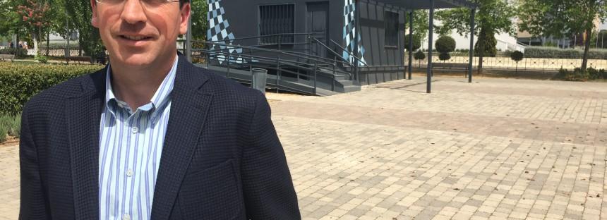 El Partido Popular pedirá en el Pleno el cese del director general de seguridad socialista del Ayuntamiento de Leganés