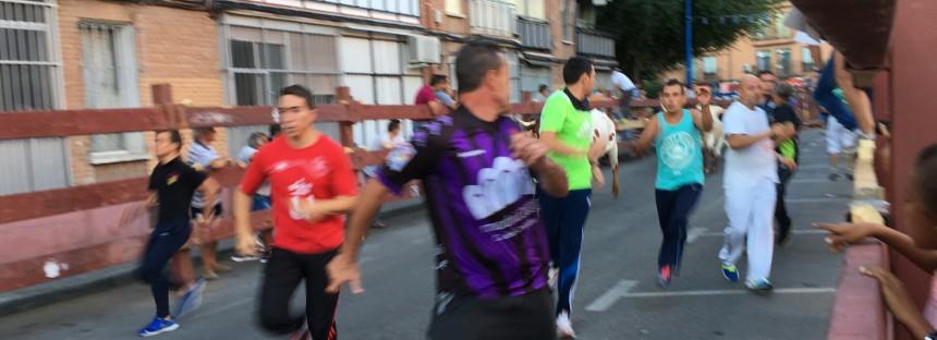 El PP pide garantizar la celebración de festejos taurinos en Leganés durante toda la legislatura