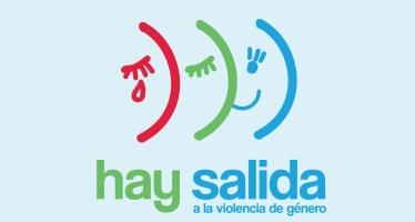 El Partido Popular organiza un taller de prevención de la violencia de género a partir del 25 de noviembre