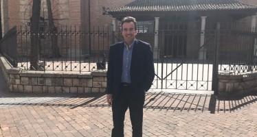 Gracias al Partido Popular el Pleno se muestra a favor de realizar las acciones oportunas para la conservación y mejora de la Iglesia de San Salvador