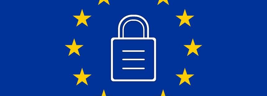 El Partido Popular de Leganés interpela al Alcalde para que cumpla con la protección de datos de los ciudadanos