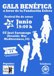festivalbenefico2