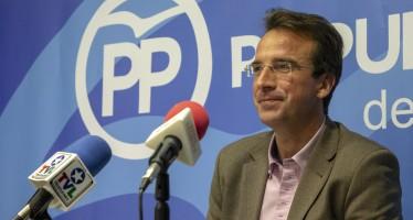 El Partido Popular de Leganés defenderá en el Pleno la enseñanza concertada contra el sectarismo de izquierdas