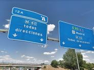 """El Partido Popular exigirá en el pleno la suspensión de """"Madrid Central"""" y de los semáforos de la A-5"""