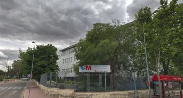 El Partido Popular pide la dimisión de la concejal socialista de salud