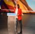 Presentación de candidatos de la zona sur de Madrid