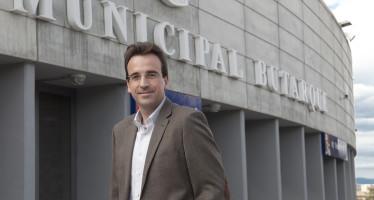 El Partido Popular exige al Alcalde y al Delegado del Gobierno socialistas un plan especial de protección para los asistentes al partido entre el C.D. Leganes y el Girona F.C.
