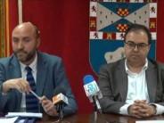 El PP pide en el pleno la dimisión del edil socialista envuelto en un caso de soborno