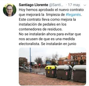 pantallazo_llorente