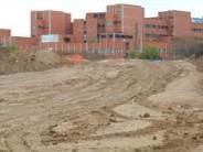 El PP pide explicaciones al alcalde por el futuro de las viviendas en Poza del Agua y Puerta de Fuenlabrada