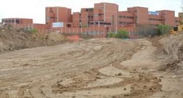 El PP denuncia oscurantismo y maniobras opacas de Llorente con el PP-4