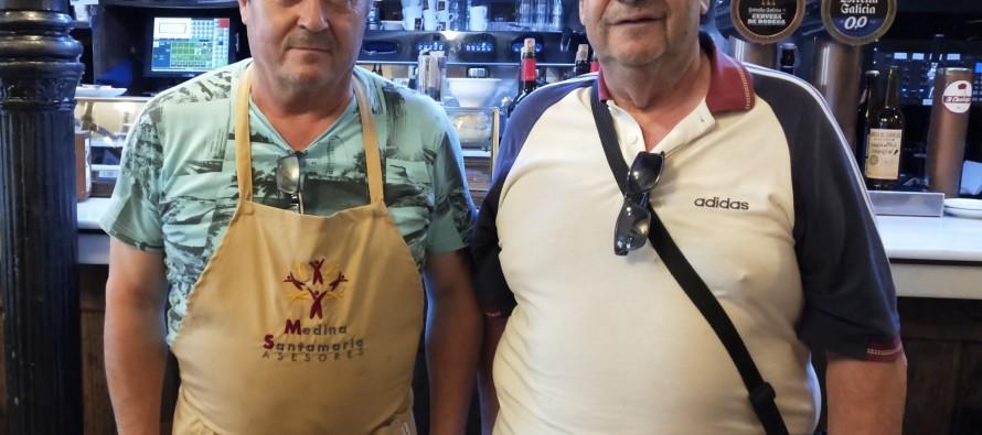 El PP de Leganés ofrece una solución a los usuarios del comedor 'Paquita Gallego' para que coman en agosto