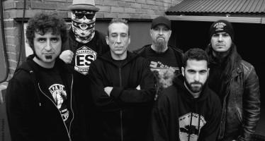 El PP de Leganés reprobará al socialista Llorente por contratar a un cantante condenado por enaltecer el terrorismo