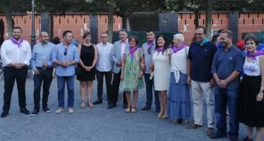 El Partido Popular de Leganés advierte de otra ilegalidad en la contratación de dos enchufados de Llorente