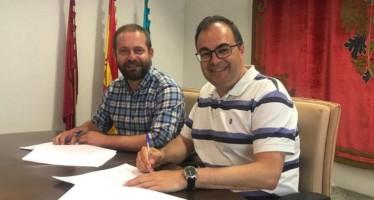 El alcalde socialista Santiago Llorente subirá el IBI hasta un 15% en 2020