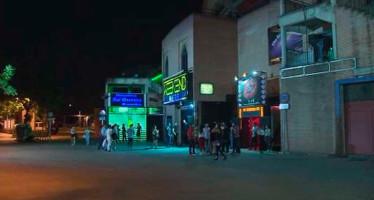 Recuenco pide el cierre de los bares de copas de La Cubierta para acabar con la delincuencia