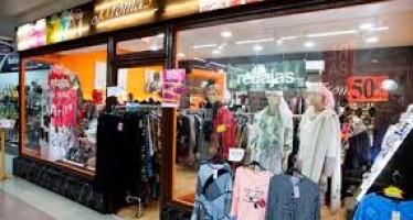 El PP de Leganés pide bajar un 50% la tasa de basura que pagan la industria y el comercio local
