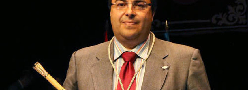 El PP pide al socialista Llorente que anule la contratación de dos enchufados para evitar una querella por prevaricación