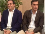 El PP pide la devolución del dinero que Llorente cobró de forma ilegal con el IBI de 2020