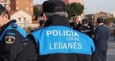Recuenco pide al alcalde socialista Llorente que pague a la Policía Local las horas extras que le adeuda