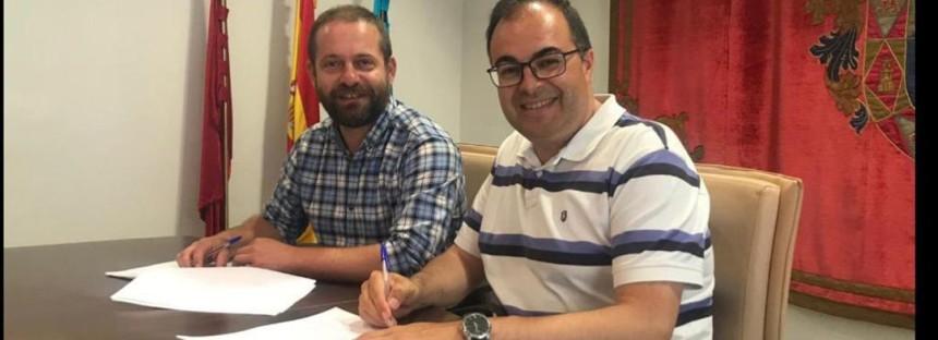 La Carlos III suspende un servicio que evita desahucios por las deudas del socialista Llorente