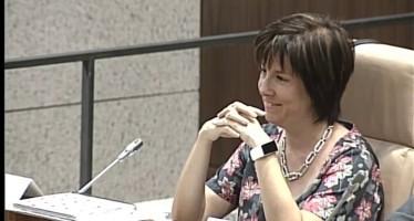 El PP pedirá una comisión que investigue los sobrecostes en la urbanización del PP4