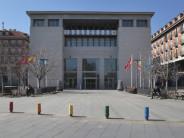 Leganés es el tercer ayuntamiento más moroso de la Comunidad de Madrid