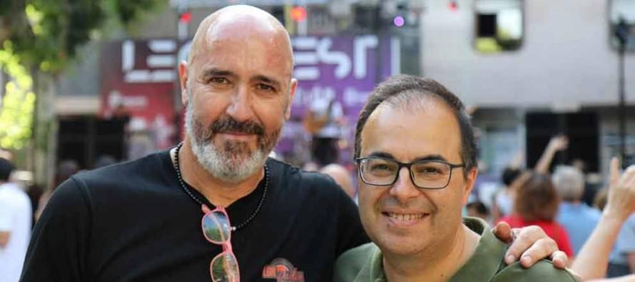 El PP pedirá la comparecencia del gerente de LG Medios, nombrado a dedo por PSOE y C´s, por el despilfarro económico de la entidad