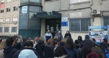 El PP se querellará por prevaricación contra la edil de Cultura por organizar una consulta ilegal sobre la escuela de música