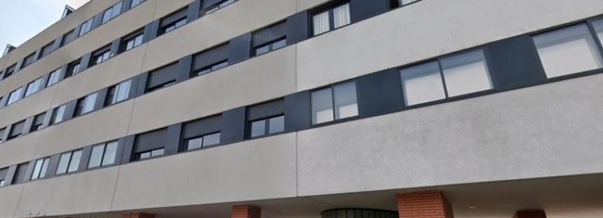 El PP de Leganés pide un plan para desinfectar portales, soportales y ascensores en comunidades de vecinos